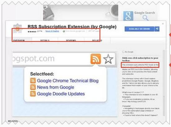 rss-subscription-extension-by-google