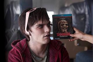 Trailer: Memorias de un zombi adolescente (Warm Bodies)