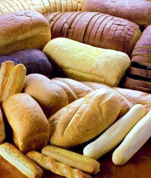 Dieta rica en carbohidratos relacionada a la recurrencia del cáncer de colon