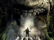 Crítica: Jack caza gigantes Bryan Singer