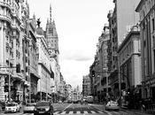 Espacio Fundación Telefónica: parada Gran Madrid