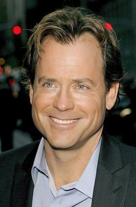 Greg Kinnear se incorpora al reparto de Anchorman 2