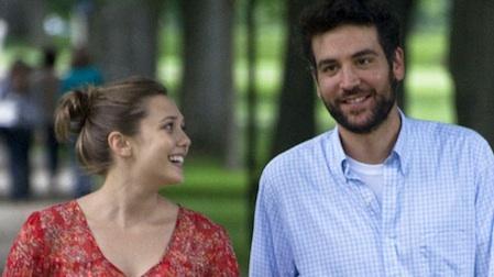 """""""Amor y letras"""": La edad perfecta"""
