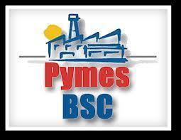 bsc pyme