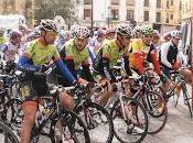 Iván Martínez gana Trofeo Ayuntamiento García Mateos Iberdrola