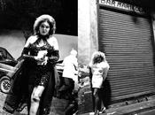 Barcelona...bar marsella...del fotógrafo jordi oliver...el raval castizo...7-03-2013...