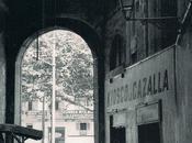Barcelona raval antiguo, existe...5-03-2013...