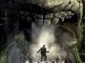 profundidad: Jack caza gigantes