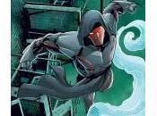Seis portadas alternativas Marvel NOW!