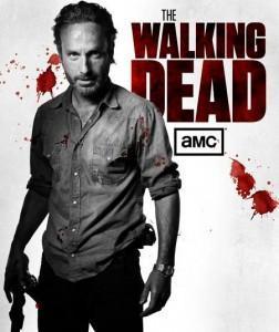 [El Seriéfilo Enigmático] The Walking Dead: Regreso al hogar