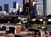 Papa Francisco pobreza argentina