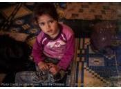 Siria, otra