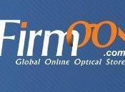 Sorteo: Gafas Firmoo.com