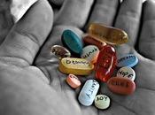 píldora felicidad