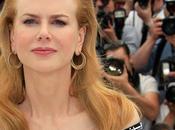 Nicole Kidman asusta envejecer