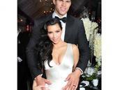 Kris Humphries Kardashian obligaron casarme'