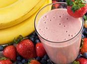 Dieta alimentos crudos para perder peso