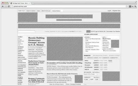 text-mode-chrome-extension