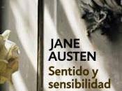 Sentido Sensibilidad Jane Austen