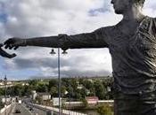 Siete cosas gratis hacer Derry