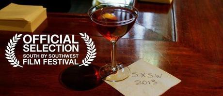Lo Mejor y lo Peor del Festival SXSW 2013
