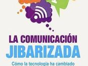 comunicación jibarizada