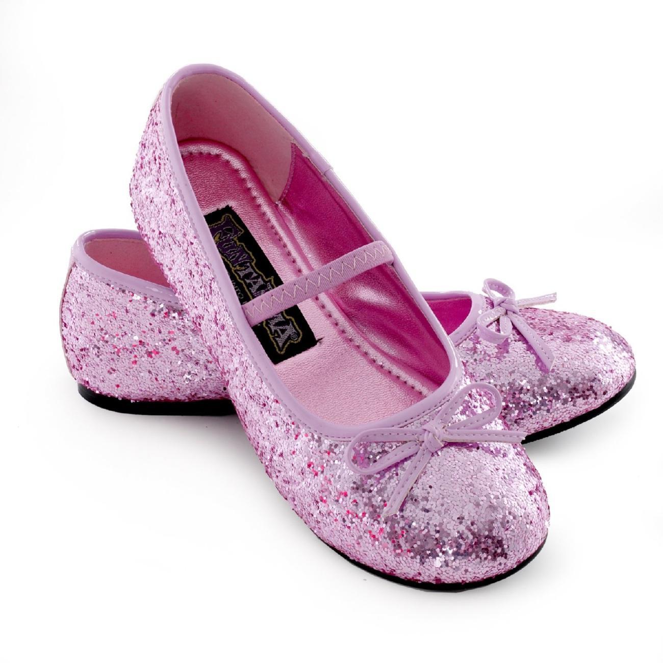 Fotos de zapatos para ni as paperblog - Ideas para decorar zapatos de nina ...