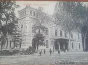 Visita Teatro Romea