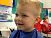 Estética para Niños Gran Negocio Pequeños
