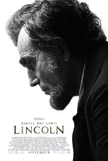 LINCOLN (USA, 2012) Biográfico