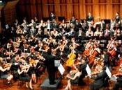 Orquesta Sinfónica Juvenil Chacao ofrece concierto homenaje Maestro Emil Friedman