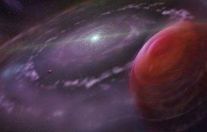 Exoplanet_close-up