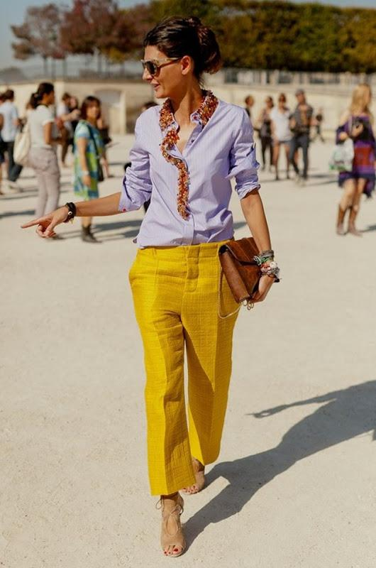 THE-PHOTODIARIST-GIOVANNA-BATTAGLIA-YELLOW-PANTS-STREET-STYLE-1