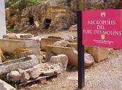 Ruta fenicia cartaginesa Ibiza
