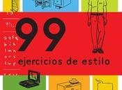 Revista prensa: Berni, Entrecomics, ofrece una...
