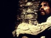 David Goyer dirigirá Conde Montecristo'