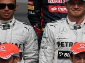 Rosberg indiferente ante posibilidad lluvia malasia