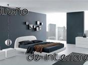 Diseño interiores: Estilos