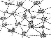#p2pwikisprint Mapeando experiencias evento glocal distribuido