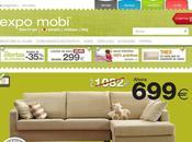 Muebles Expo Mobi nueva página