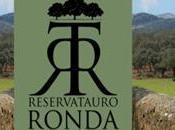 Diputación Málaga invitará jóvenes conocer toro entorno Dehesa Reservatauro