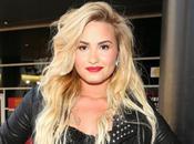 Demi Lovato sobre Justin Bieber: 'Siempre estaré para