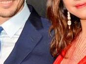 """Selena Gómez James Franco Genial, persona inteligente conozco, agradable"""""""