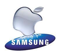 Samsung sigue los pasos de Apple: trabaja en reloj pulsera