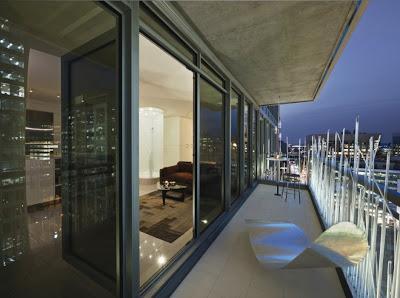 balcones minimalistas paperblog