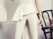 H&M Conscious Exclusive Spring Collection 2013