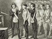 Apuntes para historia evolucion rituales.(1)