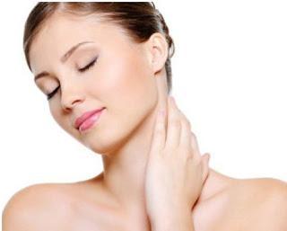 Los anticonseptivos que aumentan el pecho