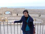 Review semana Tarragona