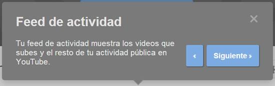 youtube-canales-8